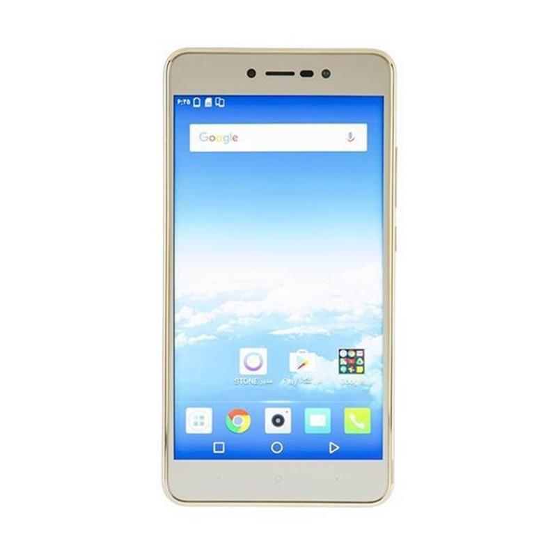 گوشی موبایل اسمارت مدل Slide Lite S3740 دو سیم کارت ظرفیت 8 گیگابایت