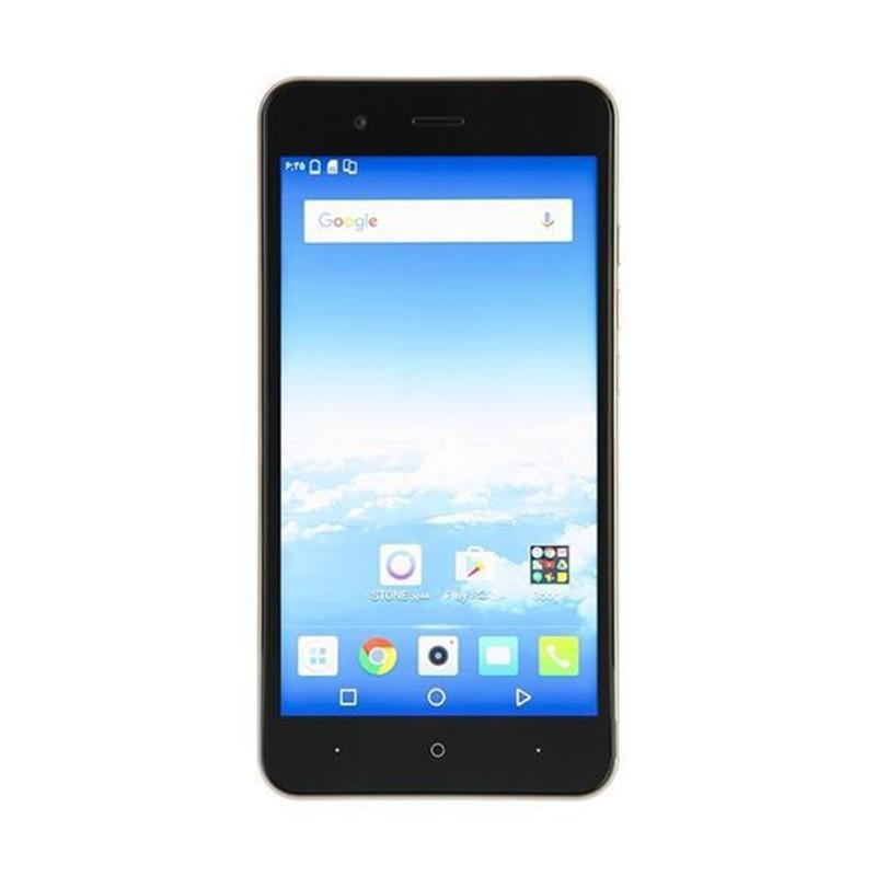 گوشی موبایل اسمارت مدل Advance Pro L3953 دو سیم کارت ظرفیت 16 گیگابایت