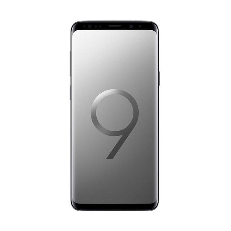 گوشی موبایل سامسونگ مدل Galaxy S9 Plus G965 دو سیم کارت ظرفیت 64 گیگابایت