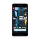 گوشی موبایل گوگل مدل Pixel 2 تک سیم کارت ظرفیت 128 گیگابایت