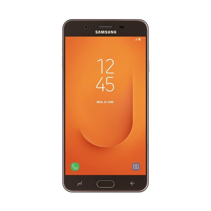 گوشی موبایل سامسونگ مدل Galaxy J7 Prime 2 SM-G611F/DS دو سیم کارت ظرفیت 32 گیگابایت
