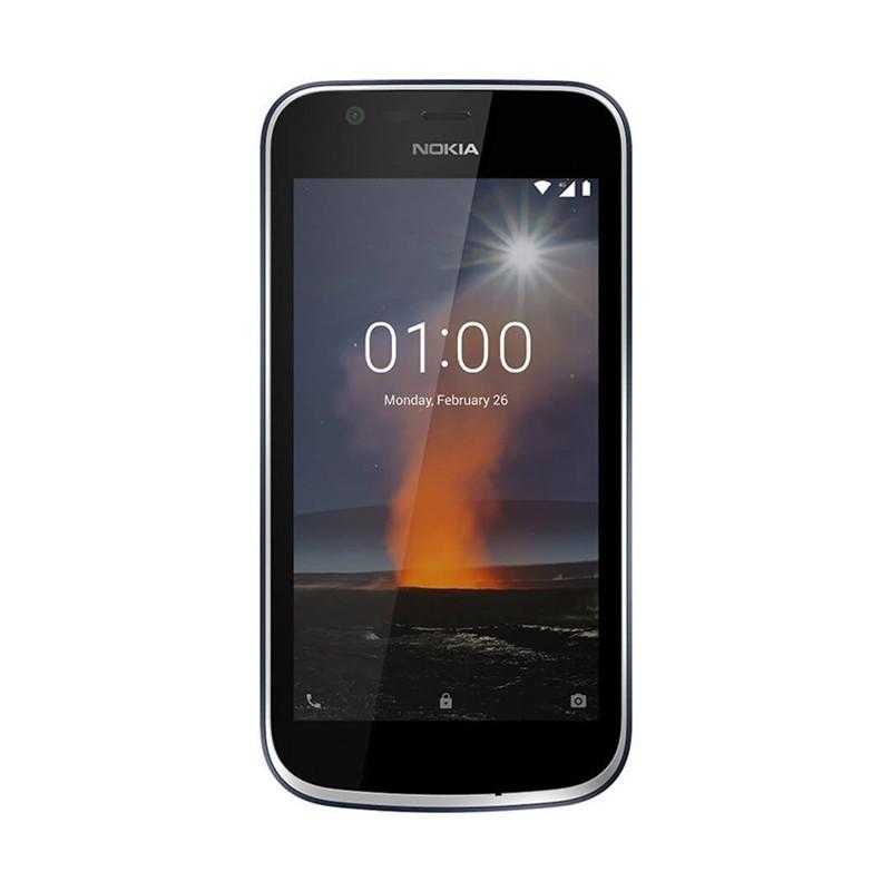گوشی موبایل نوکیا مدل Nokia 1 دو سیم کارت ظرفیت 8 گیگابایت