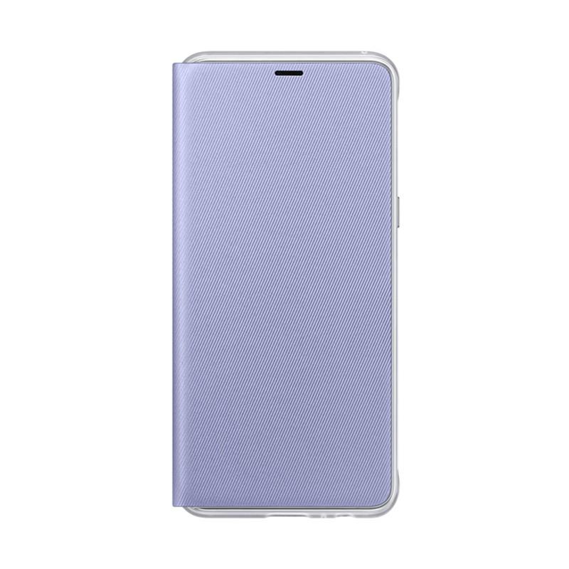 قاب کیفی سامسونگ مدل Neon Flip Cover برای گوشی Galaxy A8