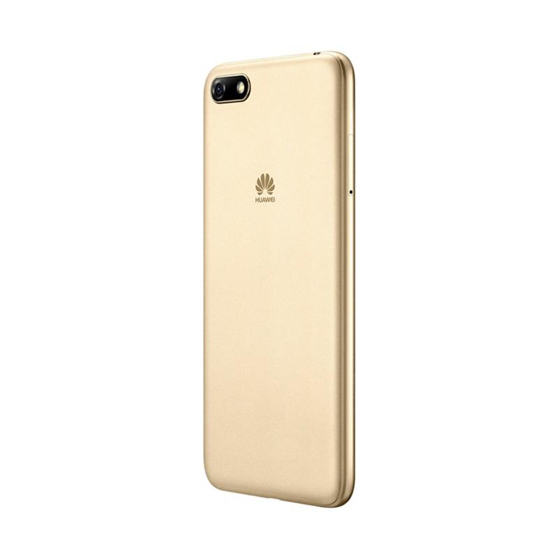 گوشی موبایل هوآوی مدل Y5 Prime (2018) دو سیم کارت ظرفیت 16 گیگابایت