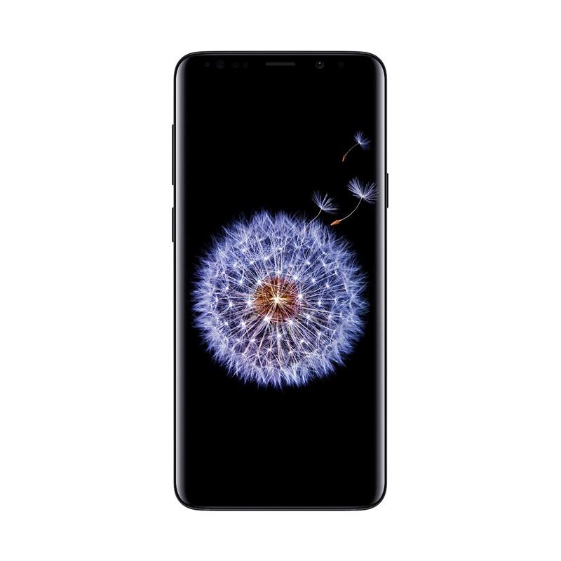 گوشی موبایل سامسونگ مدل Galaxy S9 Plus G965 دو سیم کارت ظرفیت 256 گیگابایت