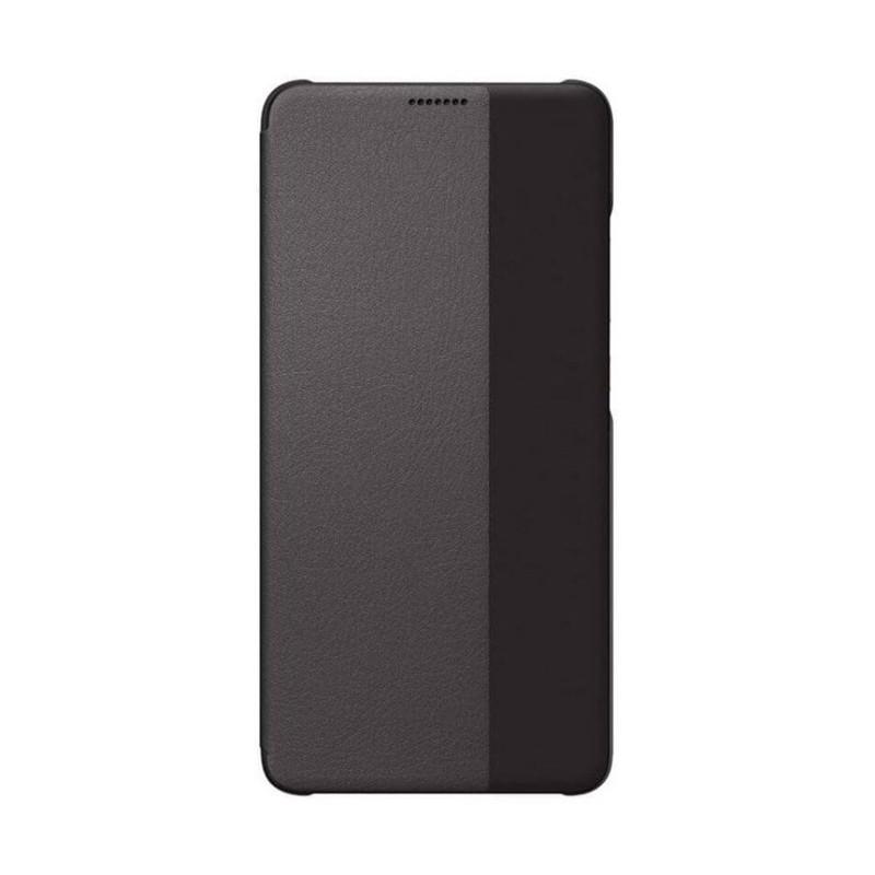 کاور فلیپ برای گوشی موبایل Huawei Mate 10 Pro