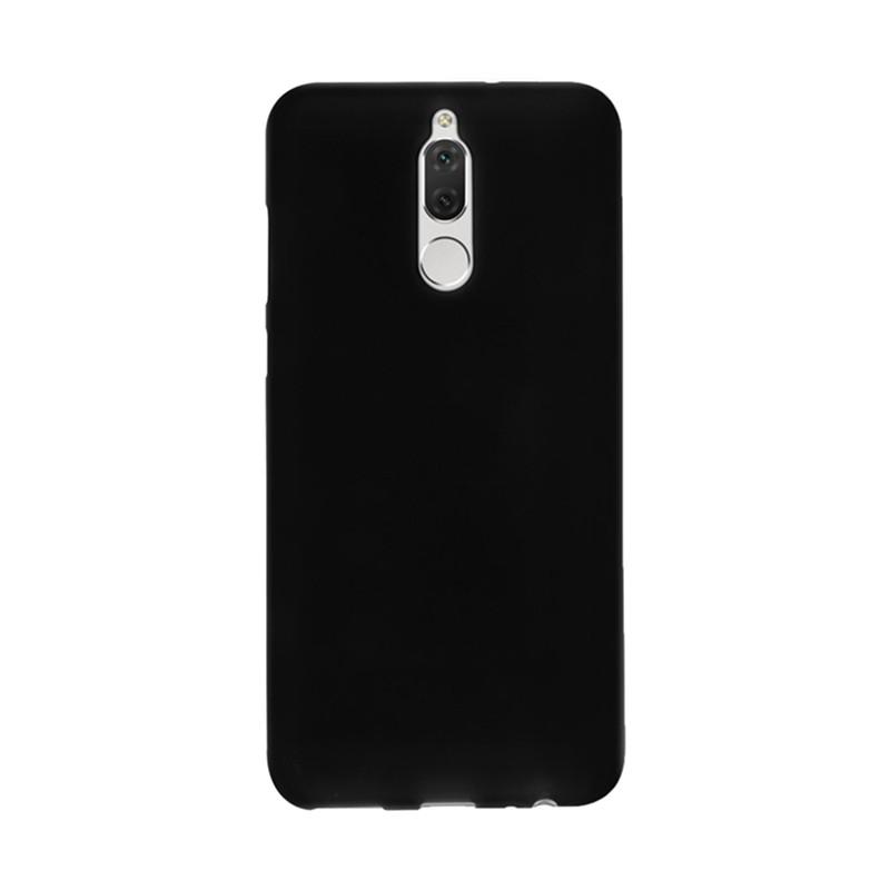 کاور سیلیکونی برای گوشی موبایل Huawei Mate 10 Lite