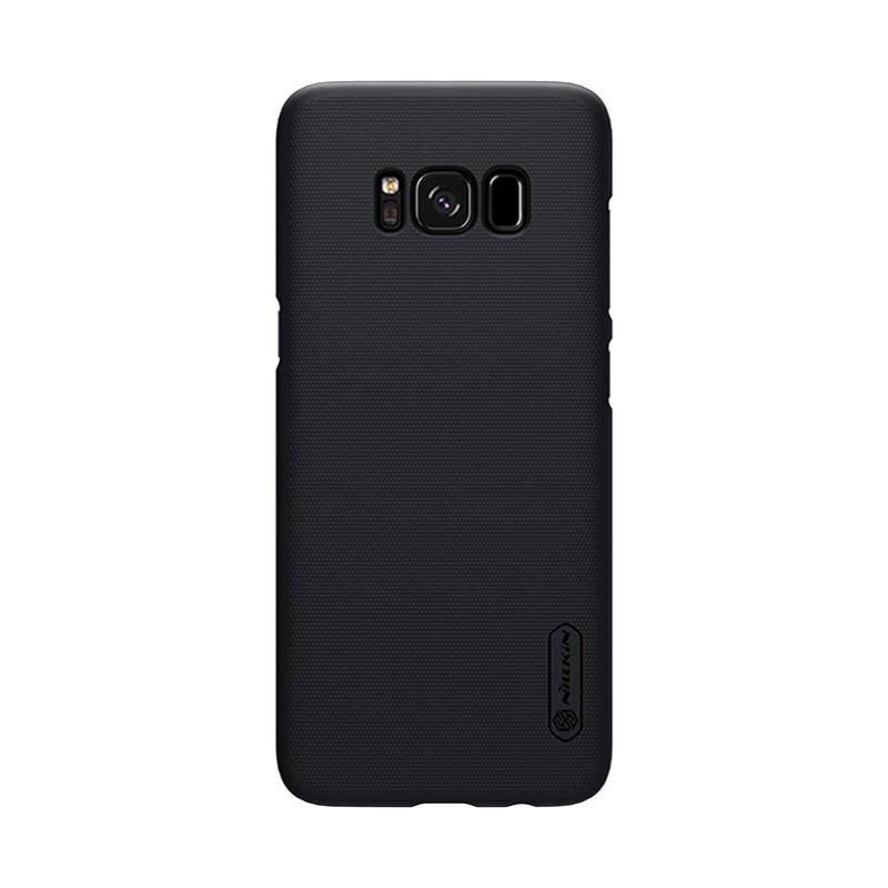 کاور نیلکین مدل Super Frosted Shield برای گوشی Samsung Galaxy S8 Plus