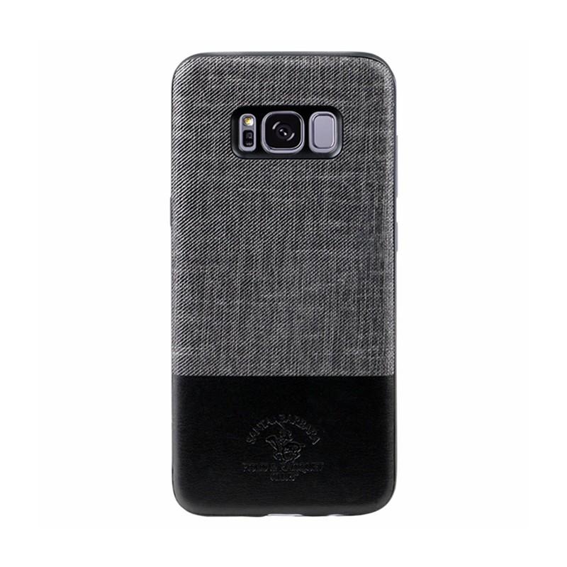 کاور سانتا باربارا مدل Virtuoso برای گوشی Samsung Galaxy S8 Plus