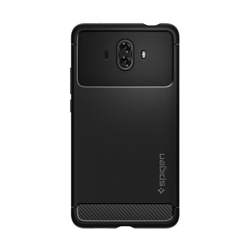 کاور اسپیگن برای گوشی موبایل Huawei Mate 10
