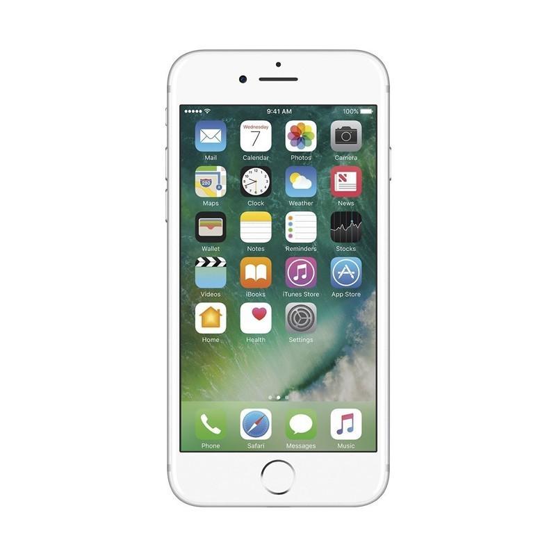 گوشی موبایل اپل مدل iPhone 7 Plus تک سیم کارت ظرفیت 128 گیگابایت