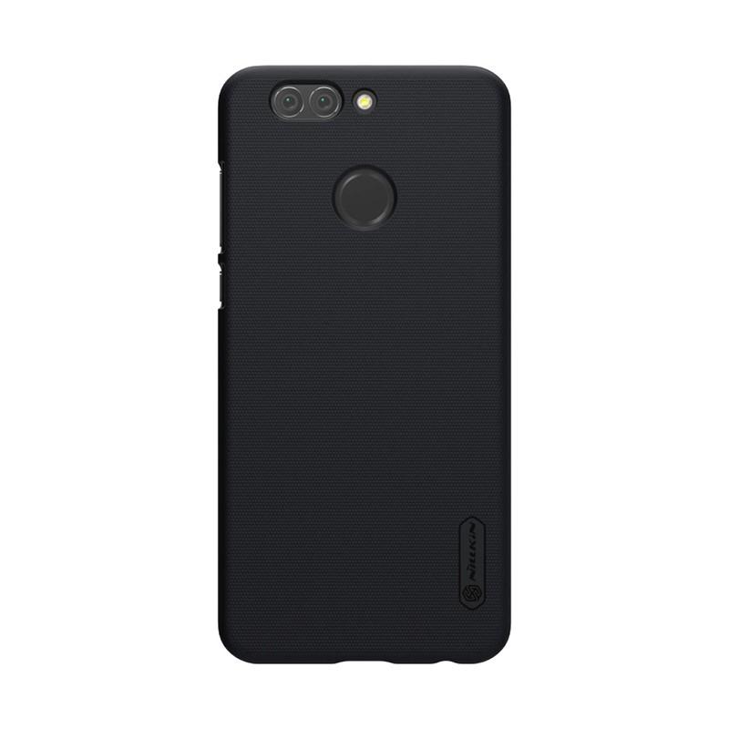 کاور نیلکین مدل Super Frosted Shield برای گوشی موبایلHuawei Nova 2 plus