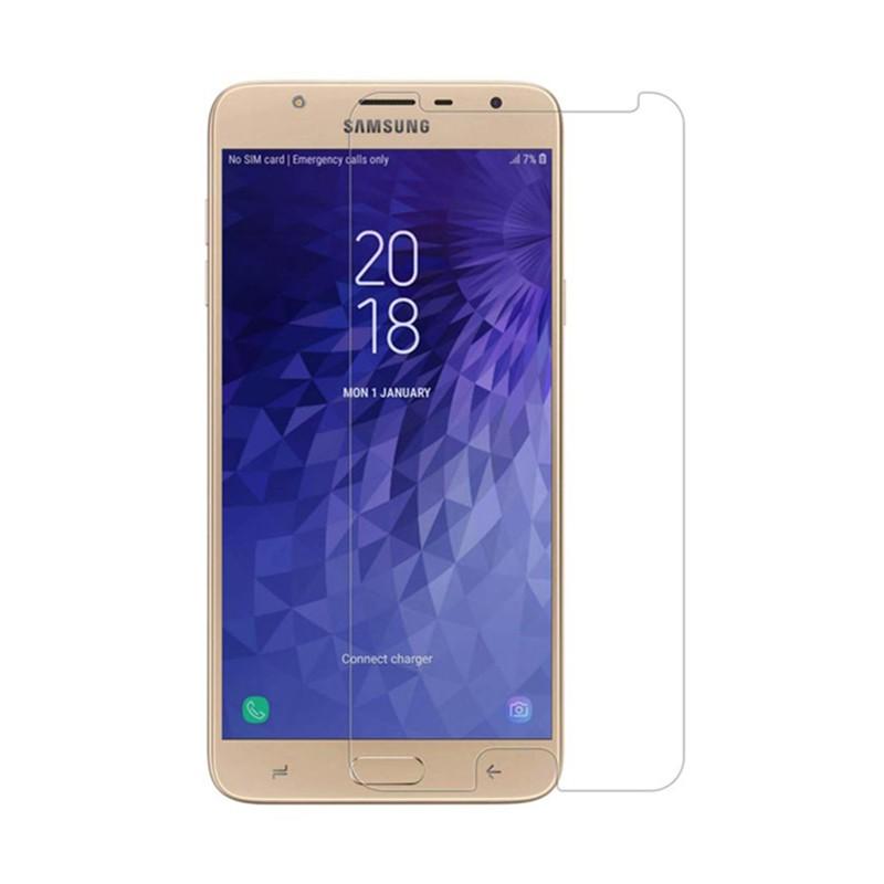 گلس Screen Protector برای گوشی موبایل سامسونگ Galaxy J7 Duo