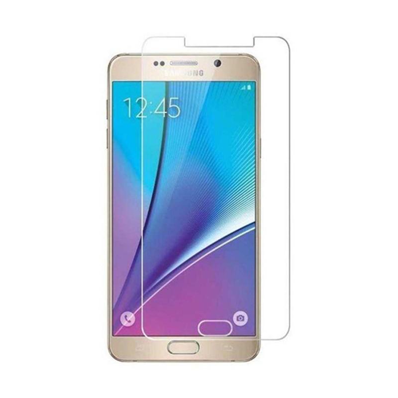 گلس تمپرد مناسب برای گوشی موبایل سامسونگ Galaxy J7 Prime