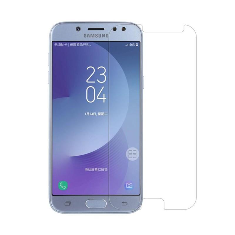 گلس Screen Protector برای گوشی موبایل سامسونگ Galaxy J5 Pro