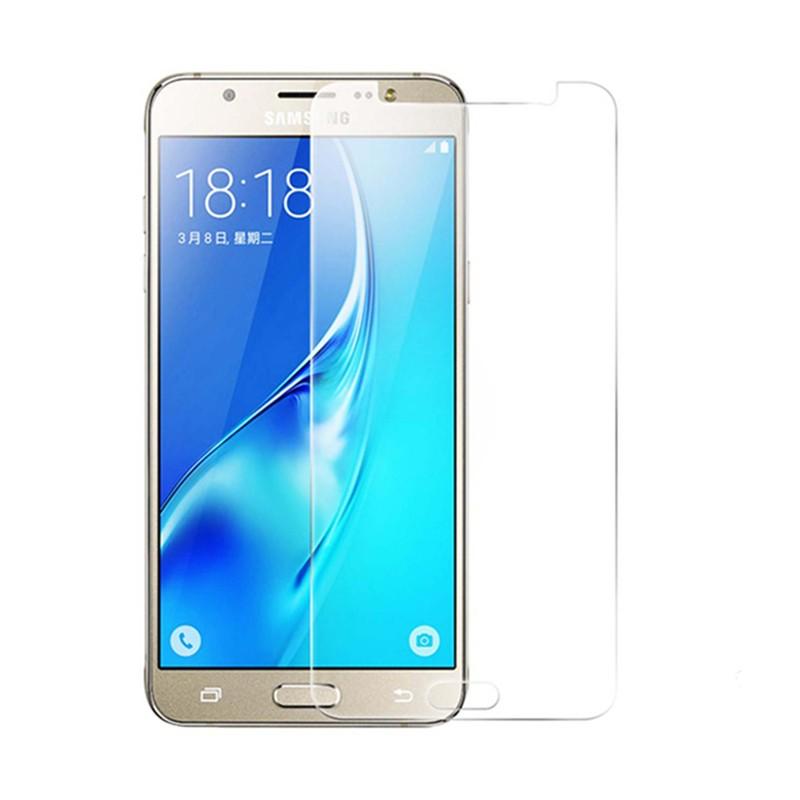 گلس Screen Protector برای گوشی موبایل سامسونگ Galaxy Grand Prime Pro