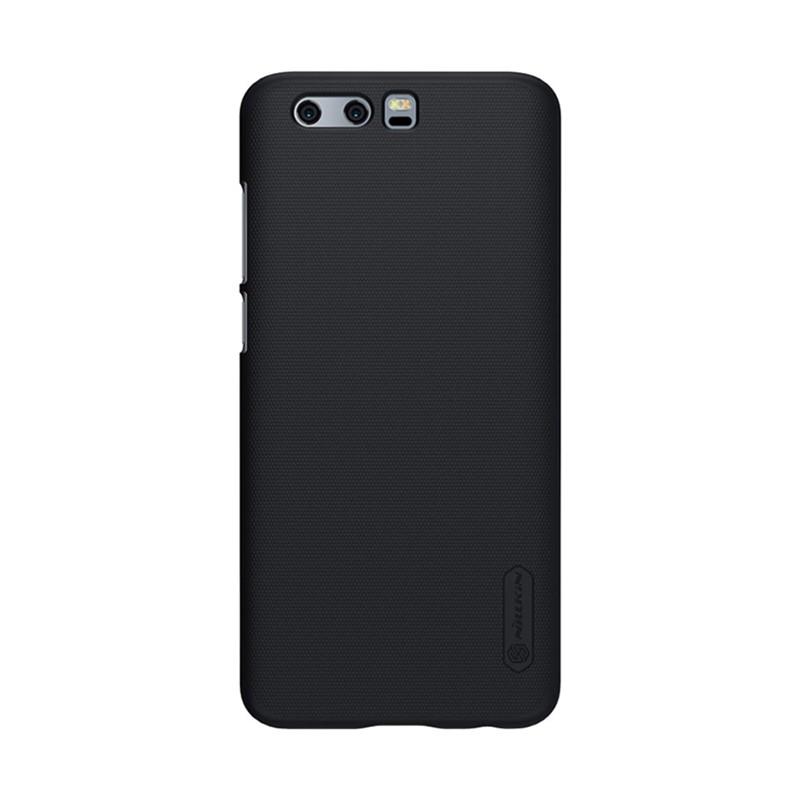 کاور نیلکین مدل Super Frosted Shield برای گوشی موبایل آنر 9