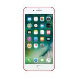 گوشی موبایل اپل مدل iPhone 7 Plus تک سیم کارت ظرفیت 256 گیگابایت