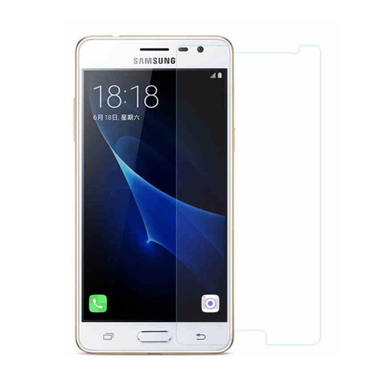 گلس برای گوشی موبایل سامسونگ Galaxy J3 Pro