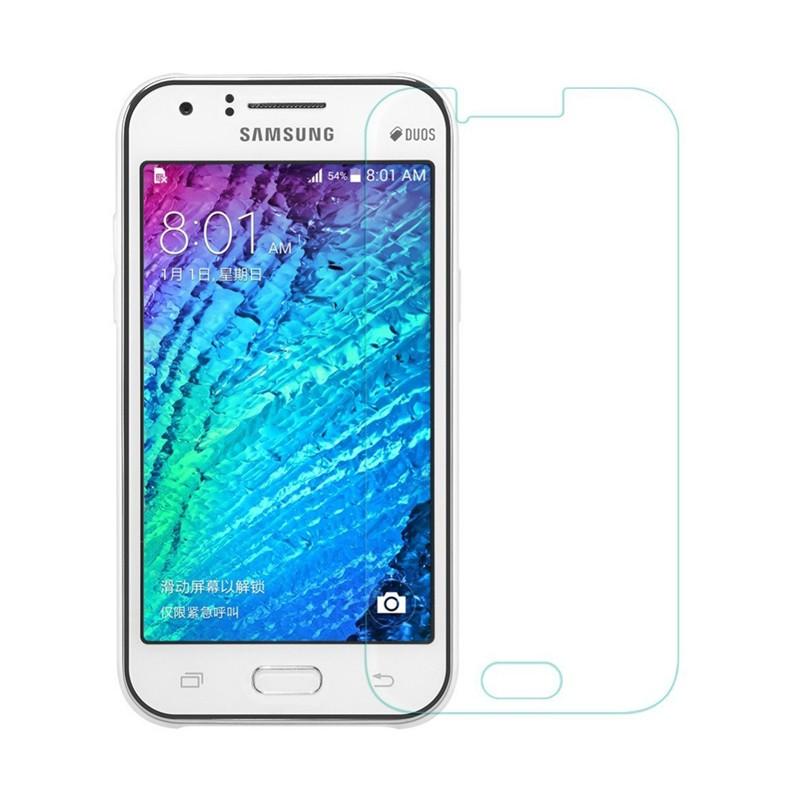گلس Screen Protector برای گوشی موبایل سامسونگ Galaxy J1 Ace