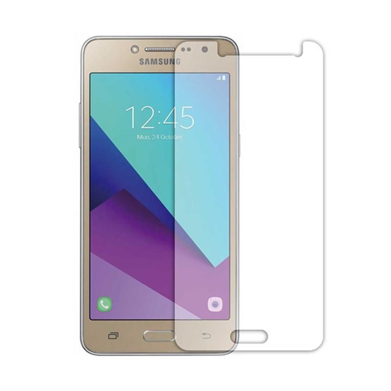 گلس Screen Protector برای گوشی موبایل سامسونگ Galaxy Grand Prime Plus
