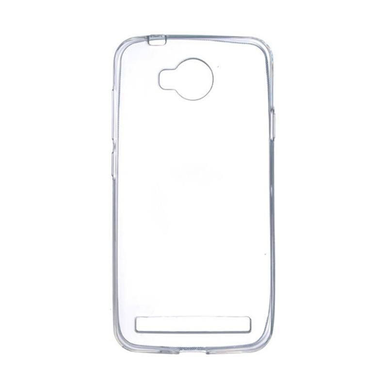 کاور نیلکین مدل Super Frosted Shield برای گوشی موبایل Huawei Y3 ll