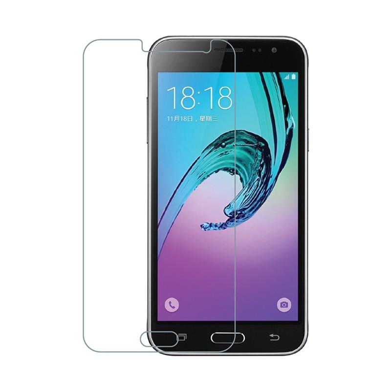 گلس برای گوشی موبایل سامسونگ Galaxy J3 2016