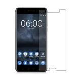 گلس Screen Protector برای گوشی موبایل Nokia 6