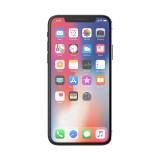 محافظ صفحه نمایش برای گوشی موبایل Apple iphone X