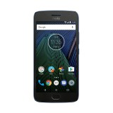 گوشی موبایل موتورولا مدل Moto G5s دو سیم کارت ظرفیت 32 گیگابایت