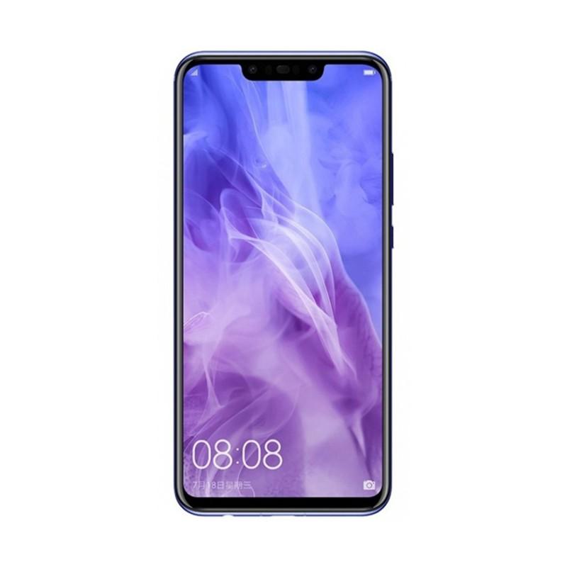 گوشی موبایل هوآوی مدل Nova 3 دو سیم کارت ظرفیت 128 گیگابایت