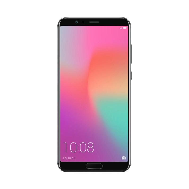 گوشی موبایل آنر مدل 10 View دو سیم کارت ظرفیت 128 گیگابایت