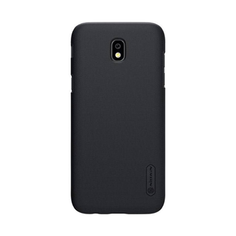 کاور نیلکین مدل Super Frosted Shield برای گوشی موبایل Samsung Galaxy J7 Pro