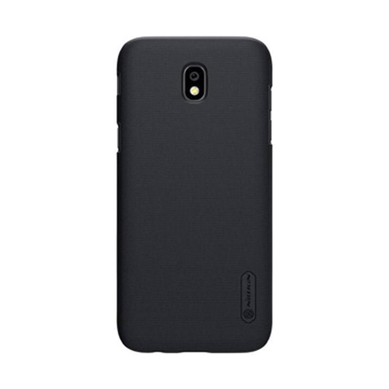 کاور نیلکین مدل Super Frosted Shield مناسب برای گوشی موبایل Samsung Galaxy J7 Pro