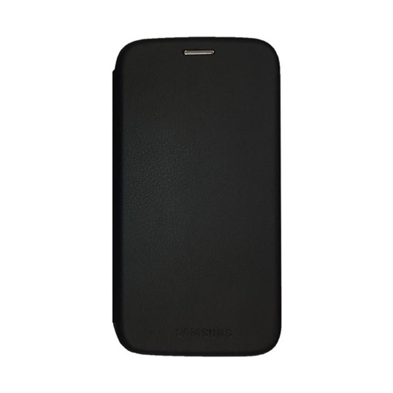 قاب کیفی مدل Flip Cover برای گوشی Samsung Galaxy Grand Prime Pro