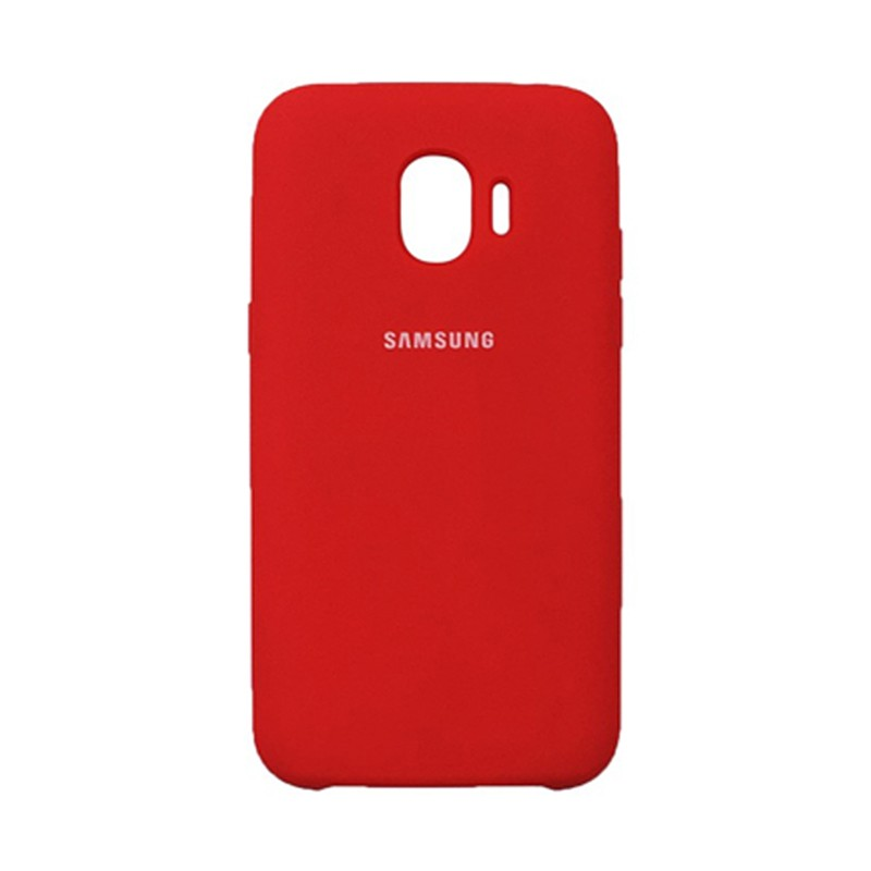 کاور Silicone برای گوشی موبایل Samsung Galaxy Grand Prime Pro