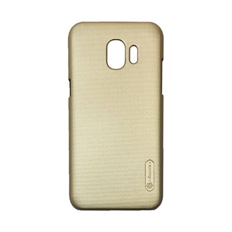 کاور نیلکین مدل Super Frosted Shield برای گوشی موبایل Samsung Galaxy Grand Prime Pro