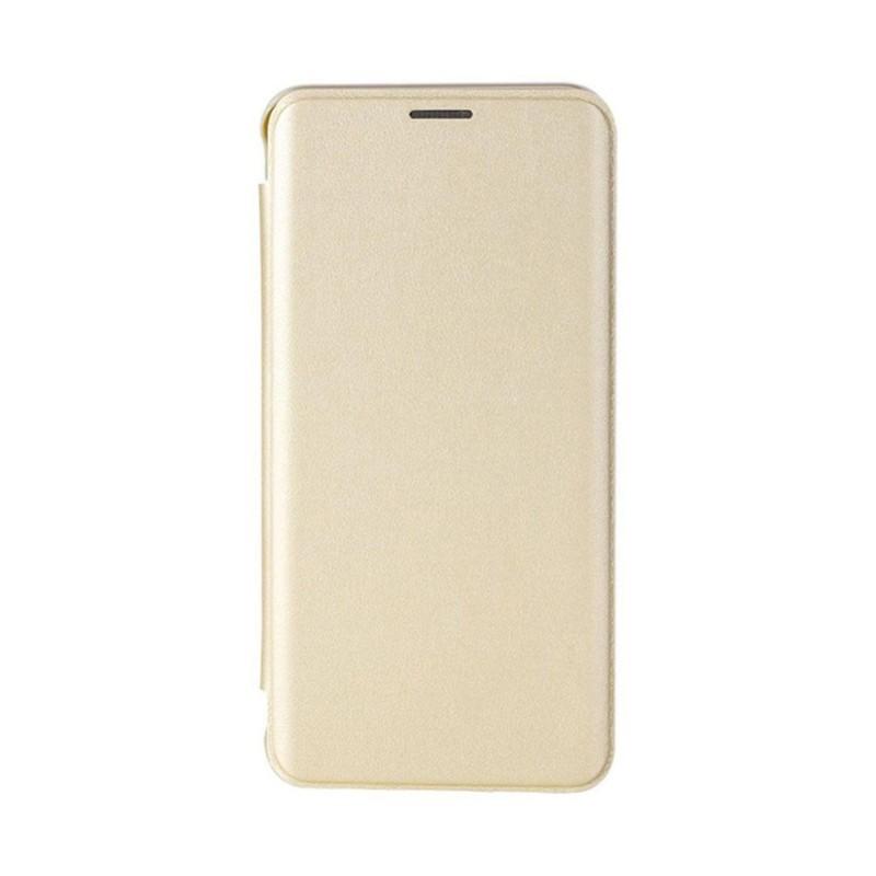 قاب کیفی مدل Flip Cover برای گوشی Samsung Galaxy J7 Prime