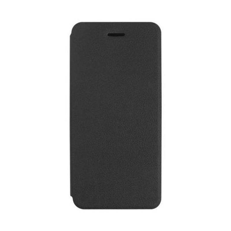 قاب کیفی مدل Flip Cover برای گوشی 2 Samsung Galaxy J7 Prime