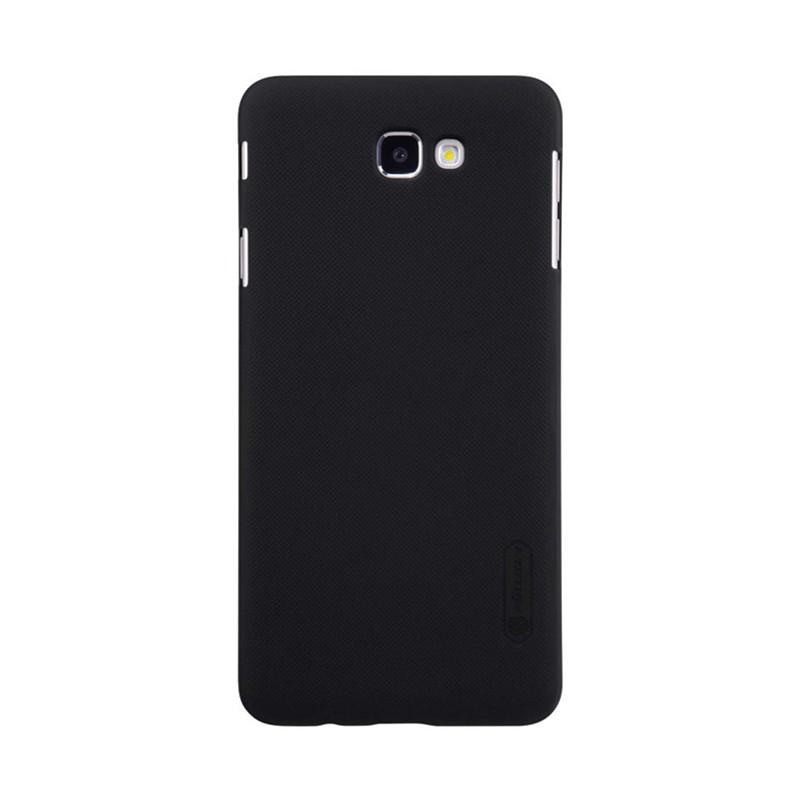 کاور نیلکین مدل Super Frosted Shield برای گوشی موبایل 2 Samsung Galaxy J7 Prime