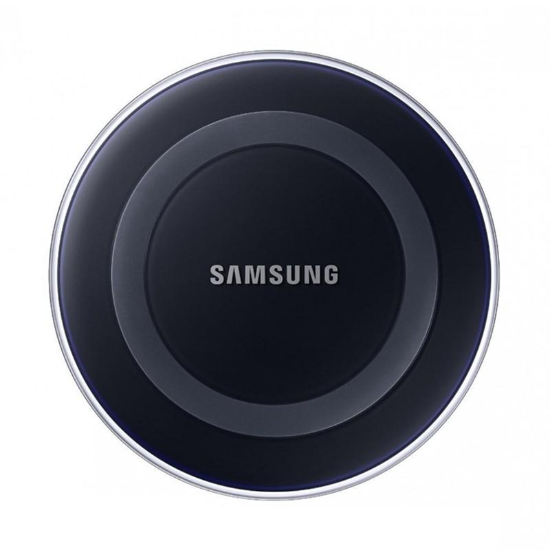 شارژر بی سیم سامسونگ Samsung Wireless Charger
