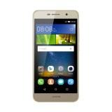 گوشی موبایل هوآوی مدل Y6 Pro TIT-AL00 دو سیم کارت ظرفیت 16 گیگابایت