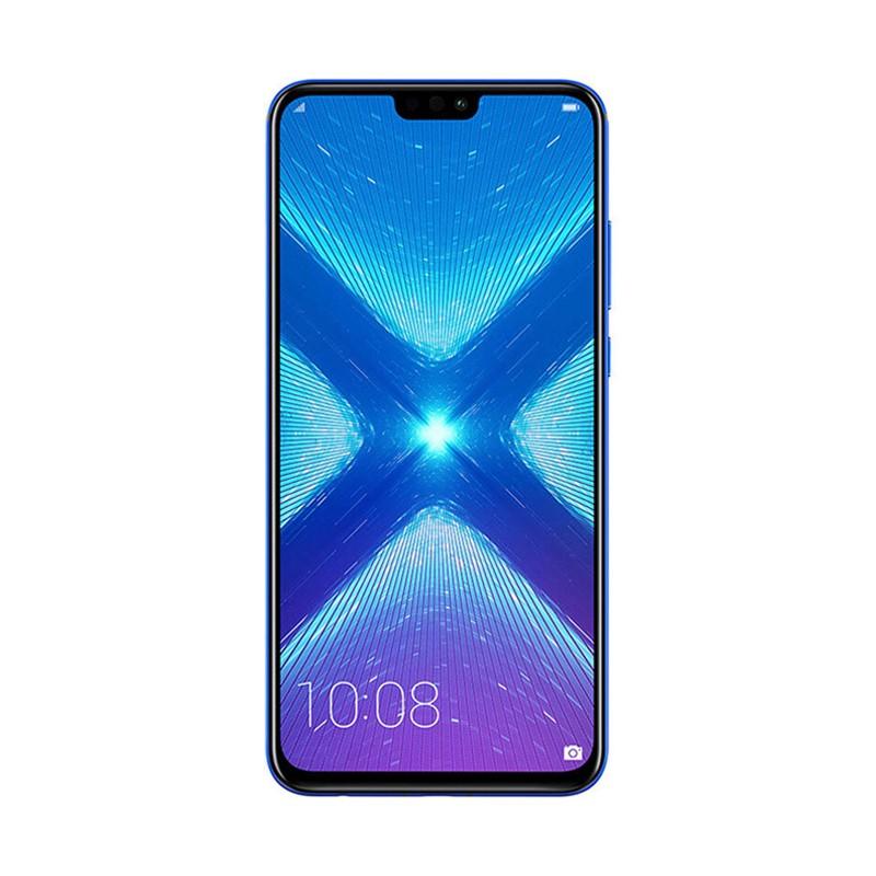 گوشی موبایل آنر مدل Honor 8X دو سیم کارت ظرفیت 64 گیگابایت