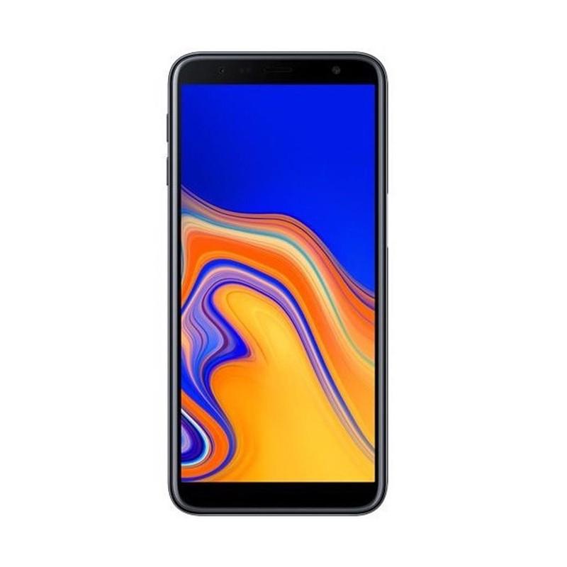 گوشی موبایل سامسونگ مدل Galaxy J4 Plus دو سیم کارت ظرفیت 16 گیگابایت