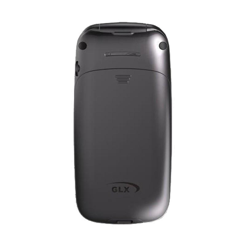 گوشی موبایل جی ال ایکس مدل F4 دو سیم کارت
