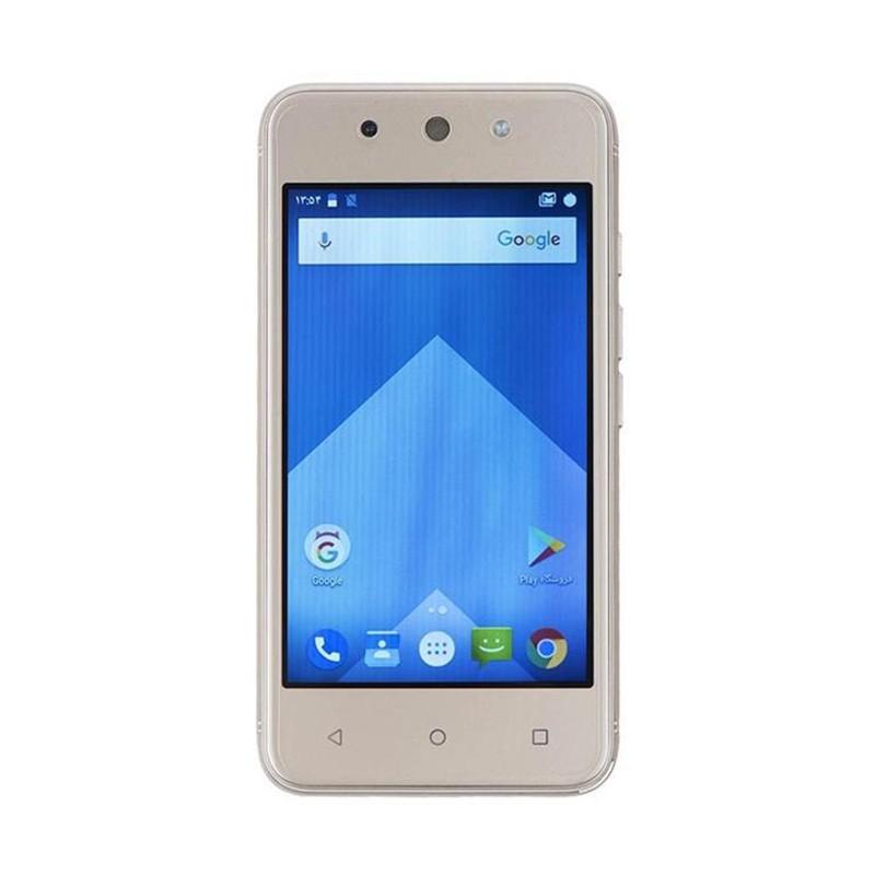 گوشی موبایل اسمارت مدل Max L4041 دو سیم کارت ظرفیت 8 گیگابایت