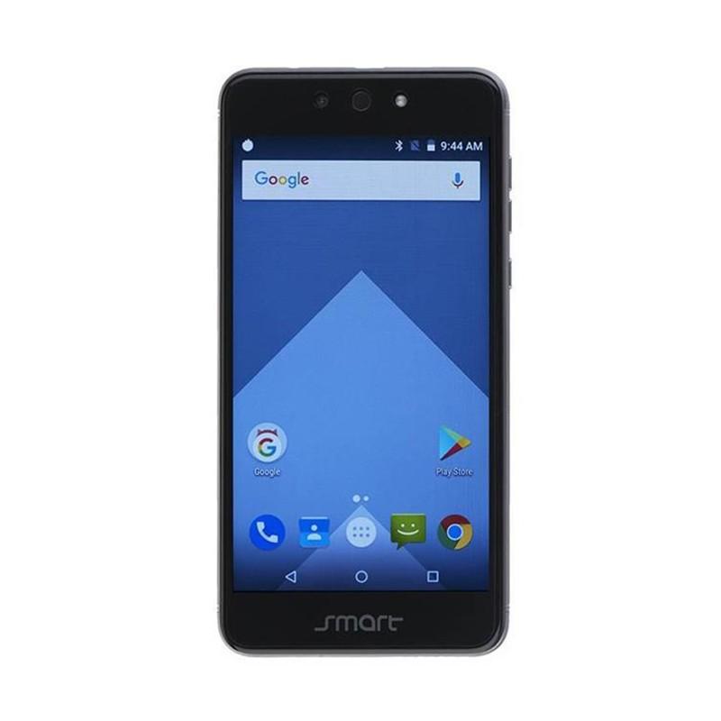 گوشی موبایل اسمارت مدل Notrino L5201 دو سیم کارت ظرفیت 8 گیگابایت