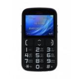 گوشی موبایل اسمارت مدل E2452 Easy دو سیم کارت ظرفیت 32 مگابایت