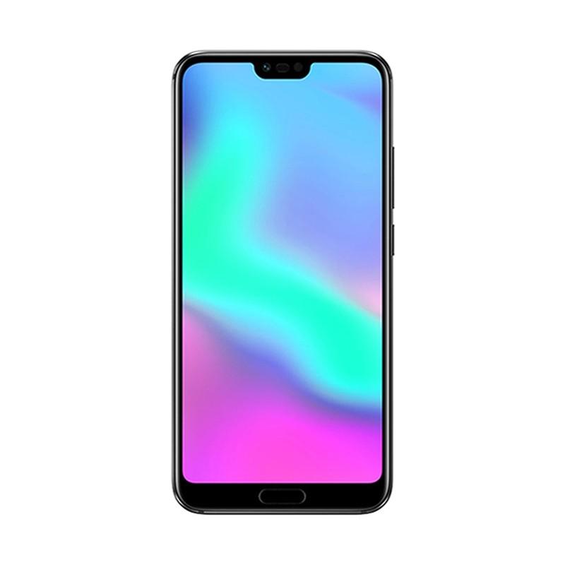 گوشی موبایل آنر مدل 10 Honor دو سیم کارت ظرفیت 128 گیگابایت