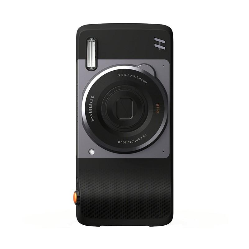 ماژول دوربینی مدل Hasselblad True Zoom Moto مناسب برای گوشی های موتورولا سری Moto Z